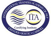 ITA-Certifying-Institute-Large