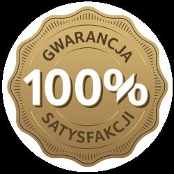 logo-gwarancja-satysfakcji